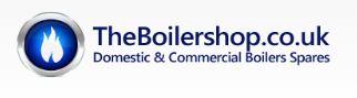 The Boiler Shop