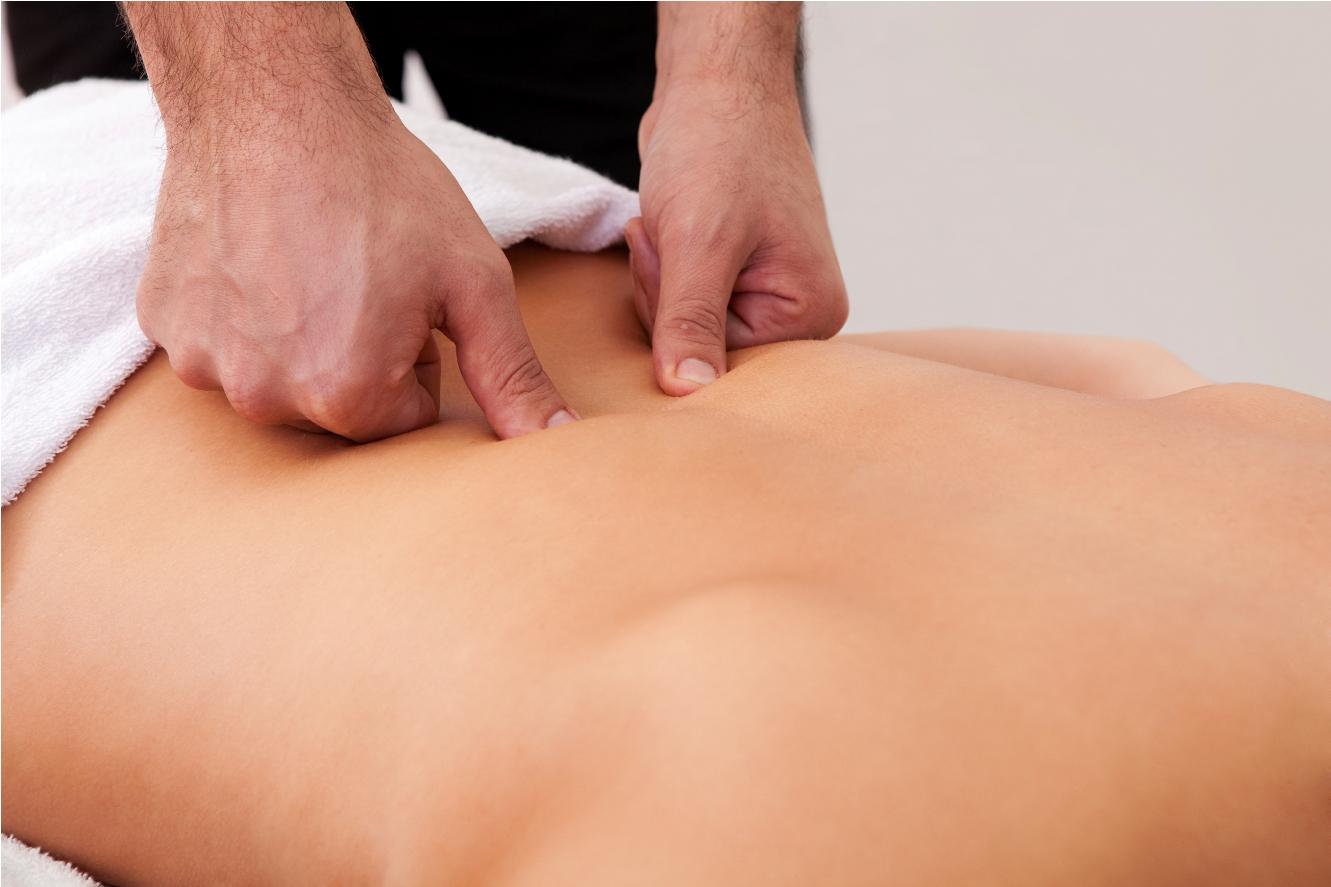 Magnétiseur Massage Reiki Emmanuel Sermet