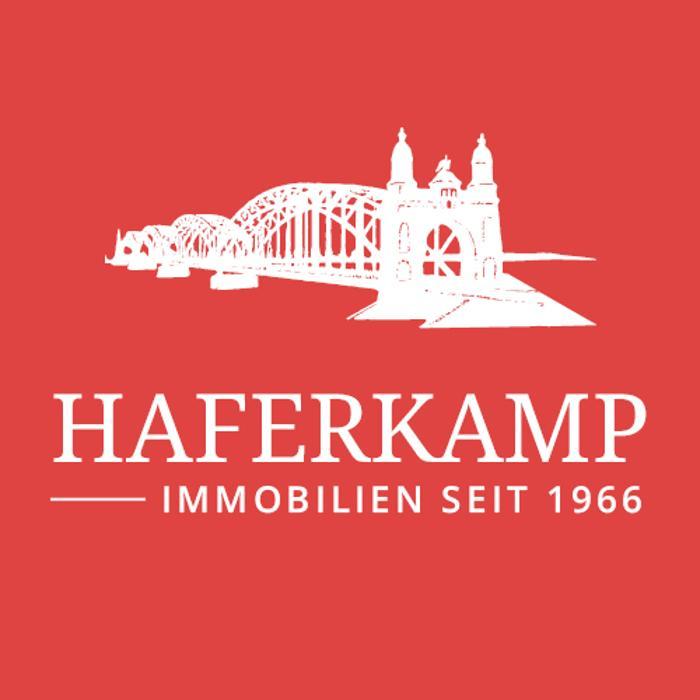Bild zu Haferkamp Immobilien GmbH in Hamburg