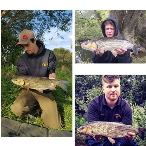 Premier Angling