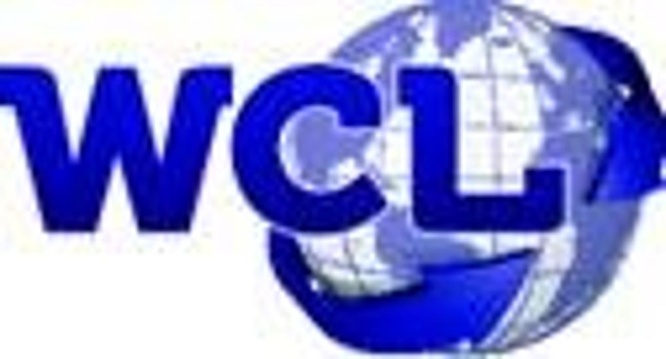Bild zu WCL Worldwide Consultants in Logistics in Großhansdorf