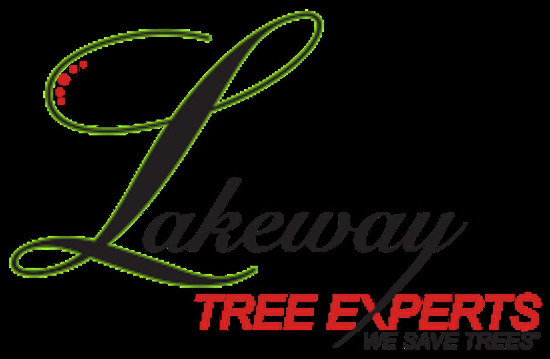 Lakeway Tree Experts