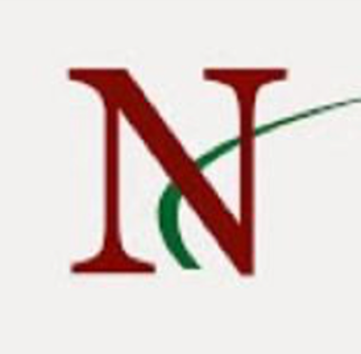 Nhance Wood Renewal - Oxford, NC