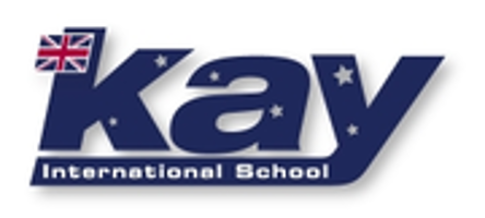 Kay International School