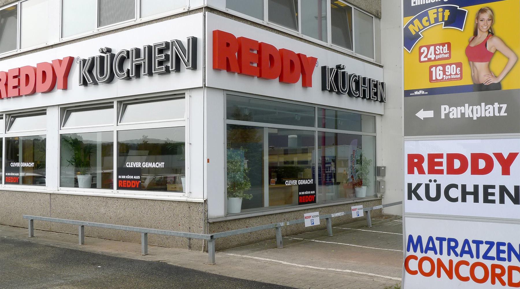 haus garten k chen in kaiserslautern infobel deutschland. Black Bedroom Furniture Sets. Home Design Ideas