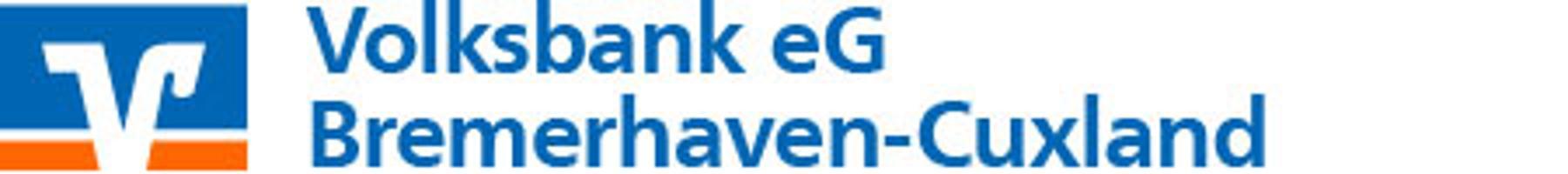Volksbank eG Bremerhaven-Cuxland, Geschäftsstelle Wehdel
