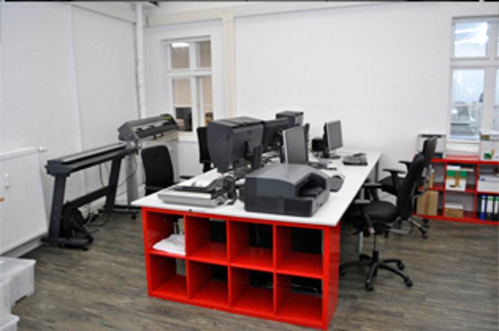 fritz bergmann reprografie gmbh co kg berlin kontaktieren. Black Bedroom Furniture Sets. Home Design Ideas