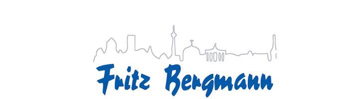 Fritz Bergmann Reprografie GmbH & Co KG