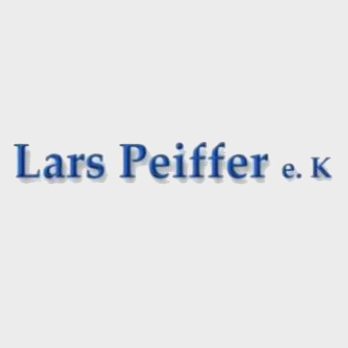 Bild zu Orthopädietechnik Sanitätshaus - Lars Peiffer e.K. in Düren