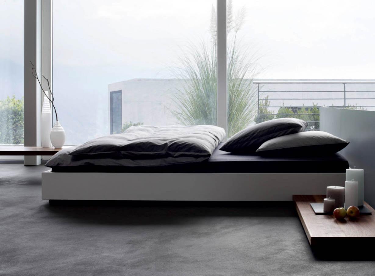 m bel morschett haushalts und k chenartikel herstellung grosshandel wadgassen. Black Bedroom Furniture Sets. Home Design Ideas