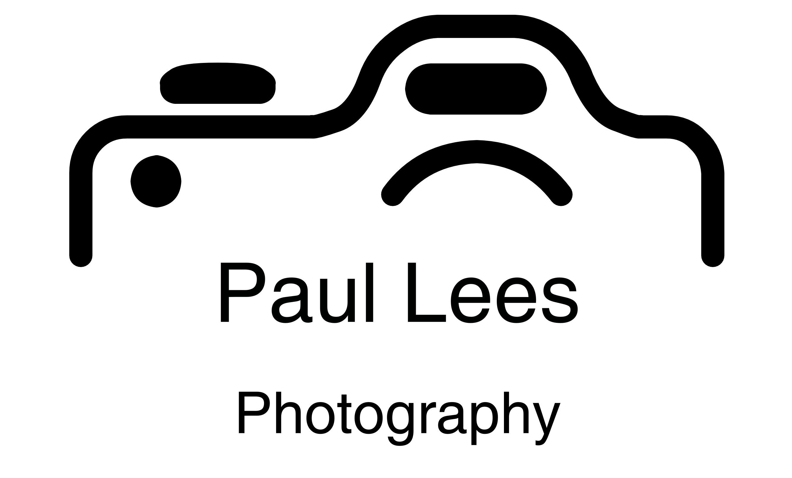 Paul Lees Photography