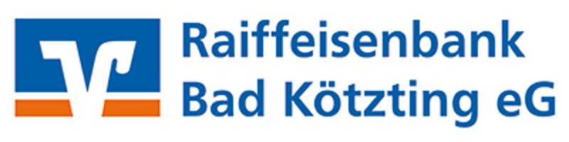Raiffeisenbank Bad Kötzting eG Geschäftsstelle Bad Kötzting