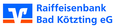 Raiffeisenbank Bad Kötzting eG Geschäftsstelle Miltach
