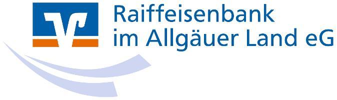 Raiffeisenbank im Allgäuer Land eG in Günzach