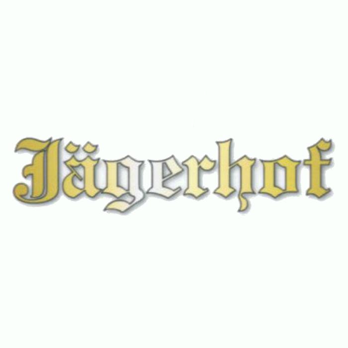 c2ebec8f21da84 Logo von Hotel-Restaurant Jägerhof Adam Jolic