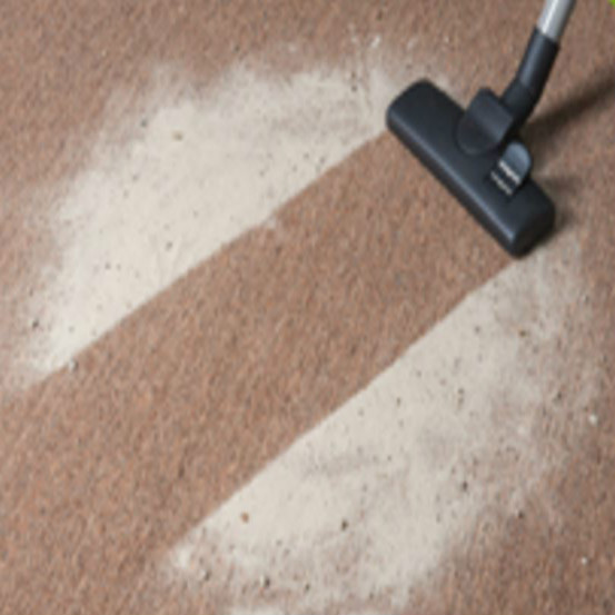 Richard Hallas Carpet & Upholstery Cleaning