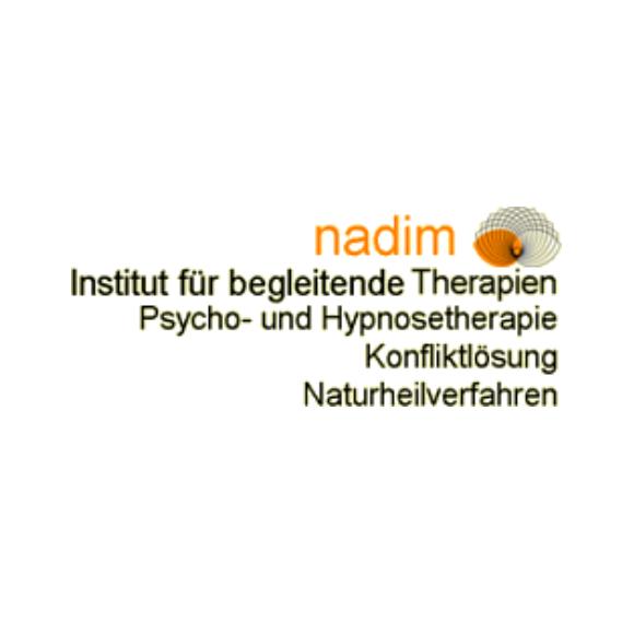Nadim - Institut für begleitende Therapien