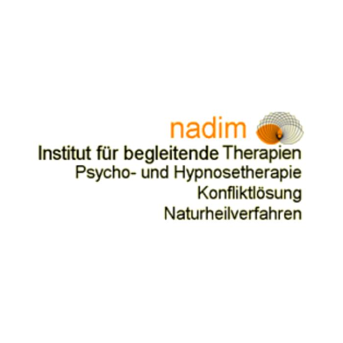 Bild zu Nadim - Institut für begleitende Therapien in Troisdorf