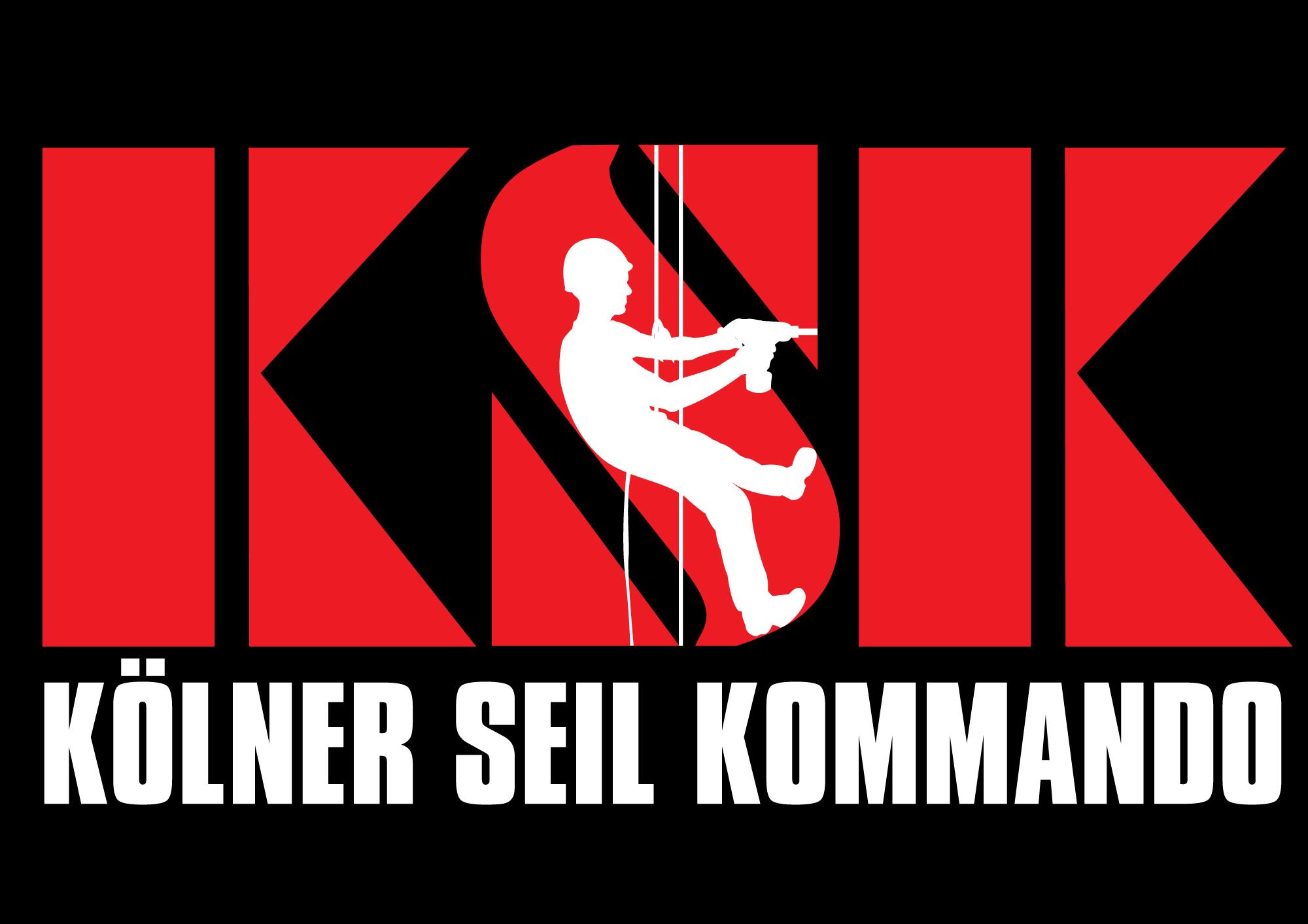 KSK - Kölner Seil Kommando GmbH
