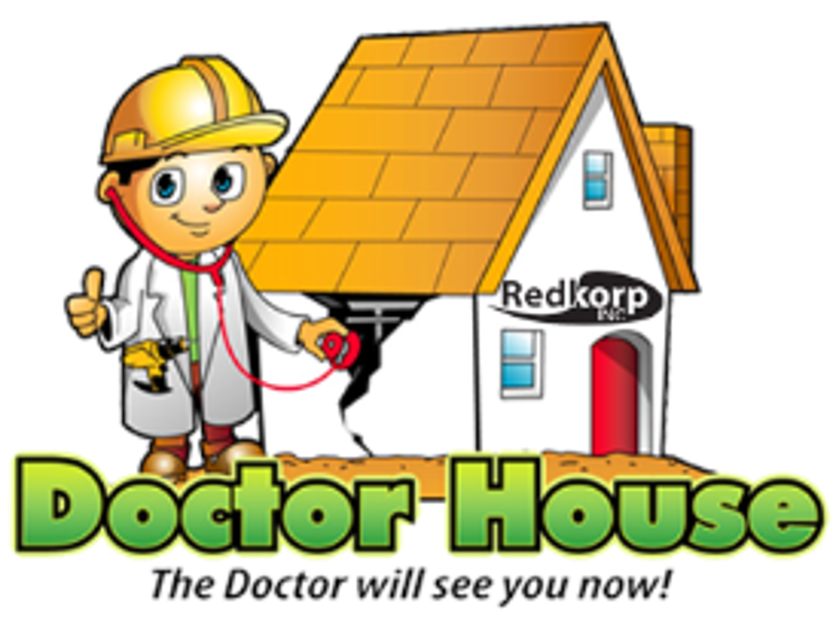 Doctor House Today- Redkorp Inc. - Woodland Hills, CA