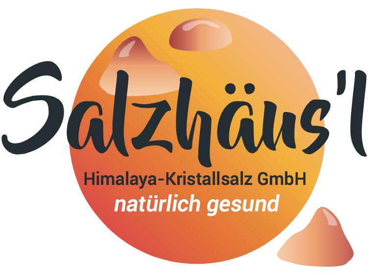 Salzhäusl Himalaya-Kristallsalz GmbH