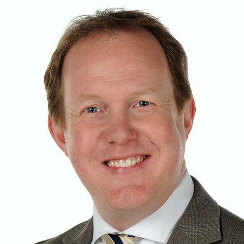 Rechtsanwalt Björn Seelbach