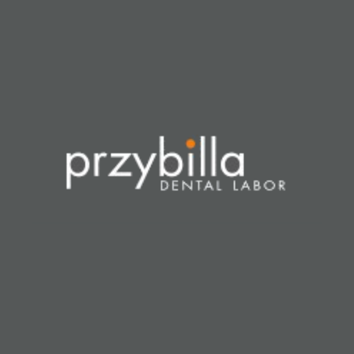 Bild zu Przybilla Dental Labor in Bonn