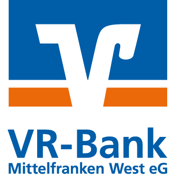 VR-Bank Mittelfranken West eG Colmberg