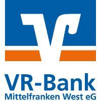 VR-Bank Mittelfranken West eG