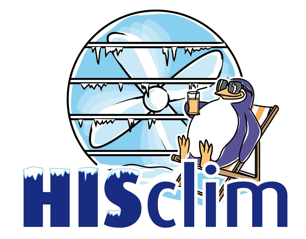 His Clim