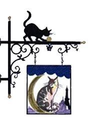 La Galerie du Chat