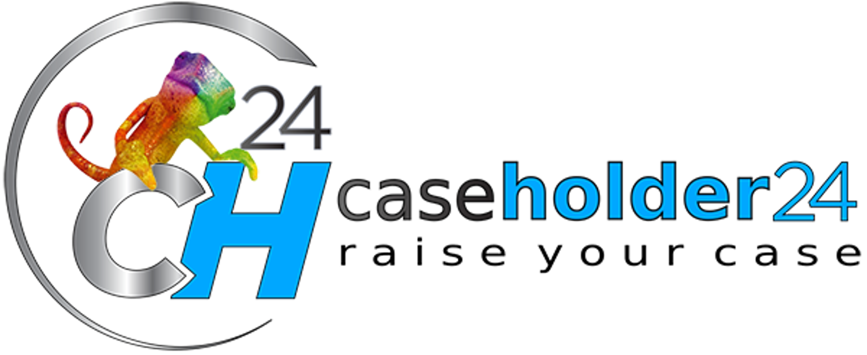 Bild zu CaseHolder in Berlin