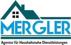 Haushaltsagentur Tobias Mergler