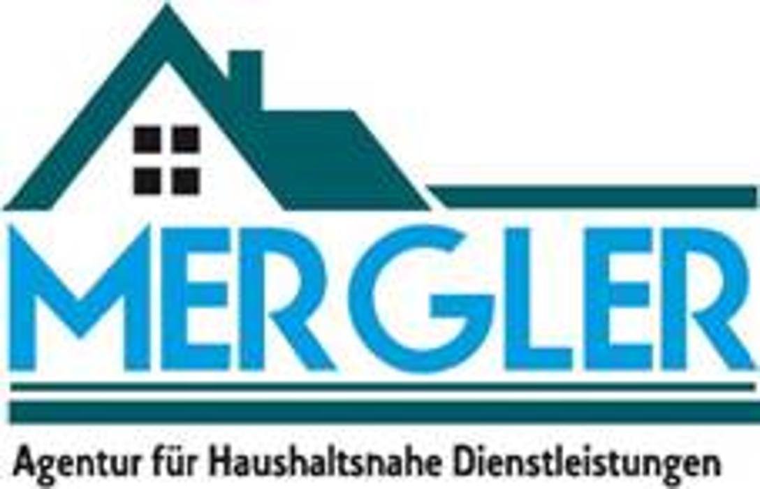 Bild zu Haushaltsagentur Tobias Mergler in Essen