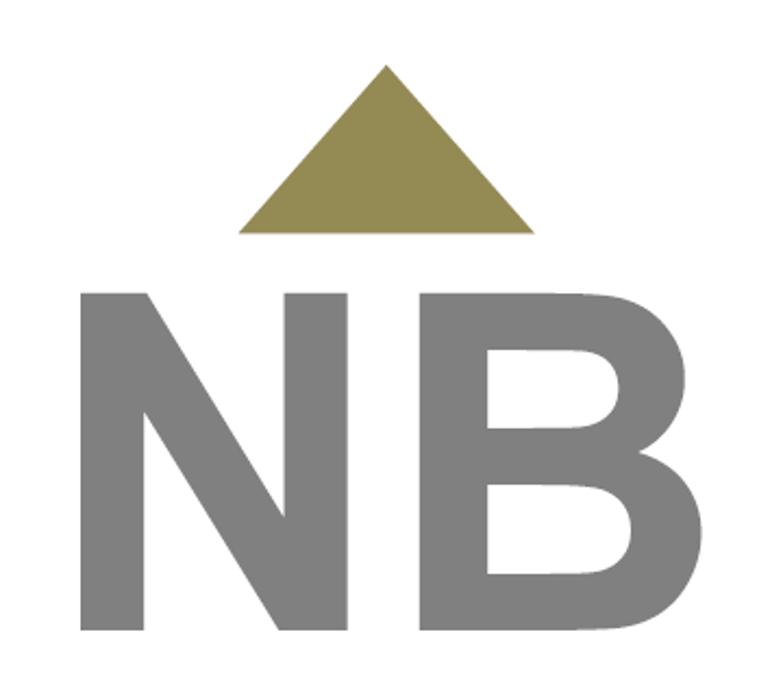 Bild zu NB Werkzeugtechnik in Albstadt