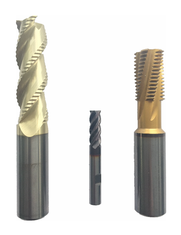 NB Werkzeugtechnik