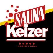 Sauna Keizer