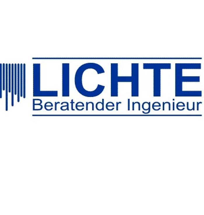 Bild zu Sachverständigen- und Ingenieurbüro Dr.-Ing. Ulf Lichte in Leipzig