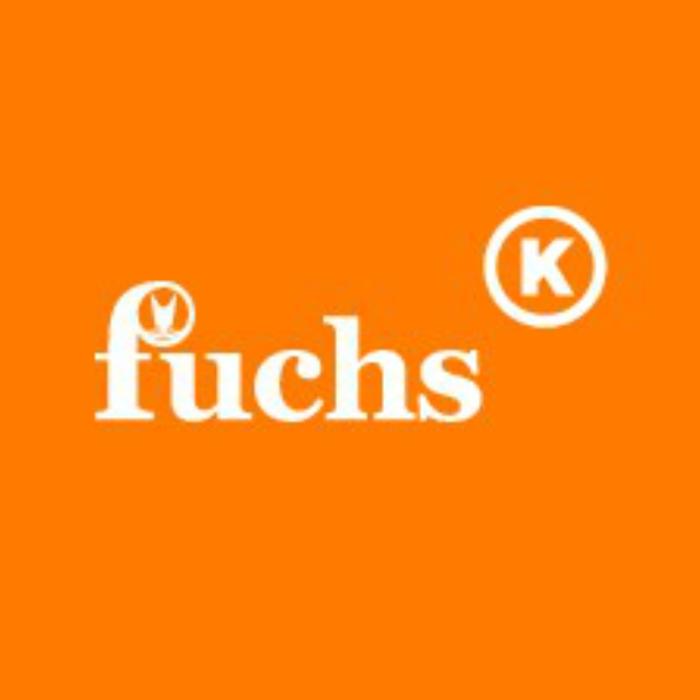 Bild zu Fuchs-Haustechnik Technische Gebäudeausrüstung GmbH in Troisdorf