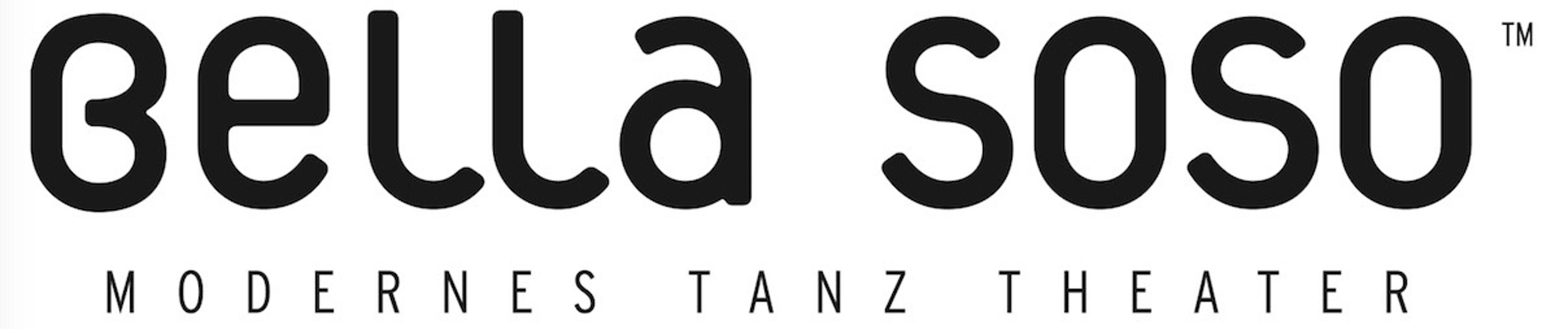 Logo von Tanzstudio Bella SoSo