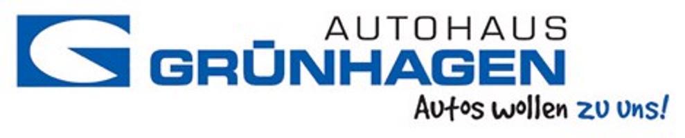 Autohaus Grünhagen GmbH & Co. KG