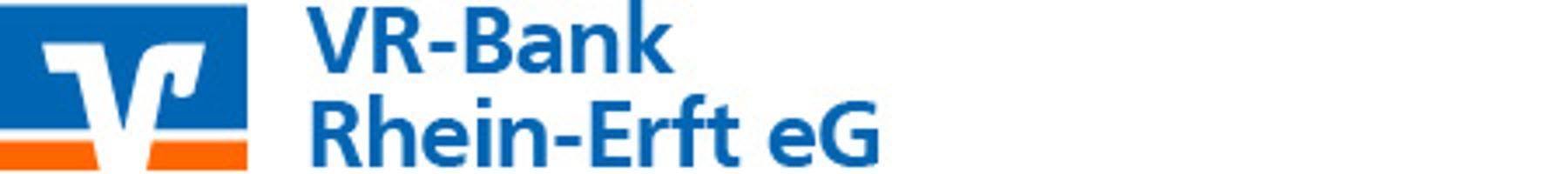 VR-Bank Rhein-Erft eG - SB-Bereich Wesseling