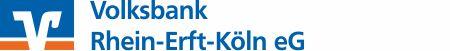Volksbank Rhein-Erft-Köln eG - SB-Bereich Meschenich