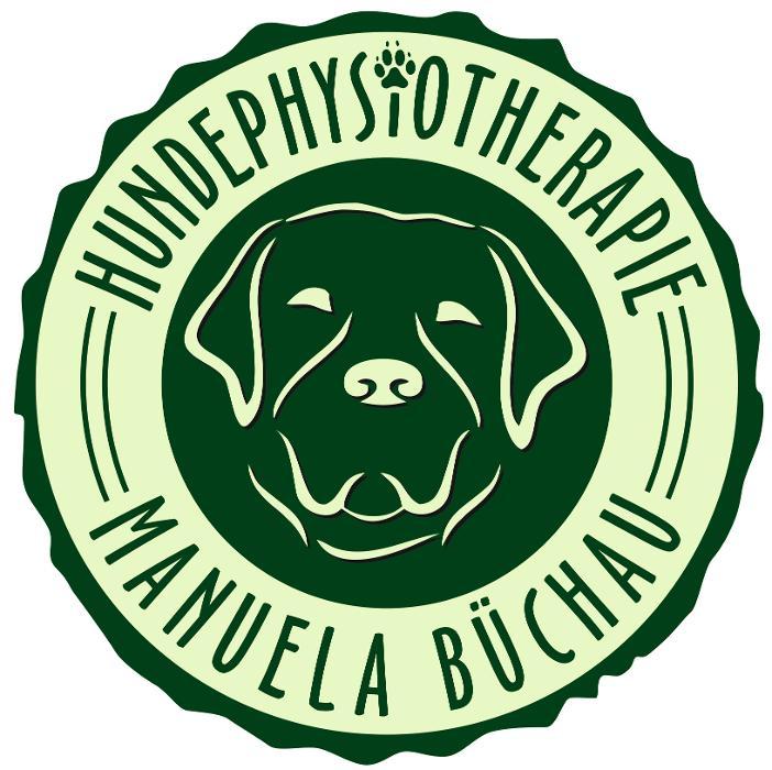 Bild zu Manuela Büchau Hundephysiotherapie in Wietzen