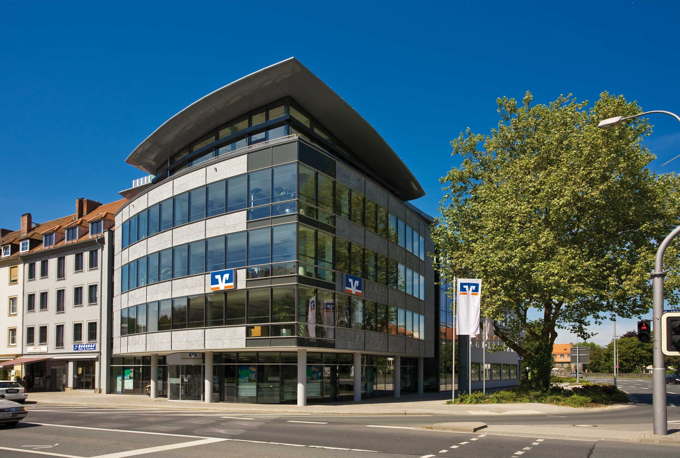 Vr Bank Hof Online Banking