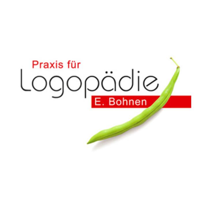 Bild zu Praxis für Logopädie Elfriede Bohnen in Erkelenz