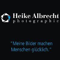 Heike Albrecht Photographie