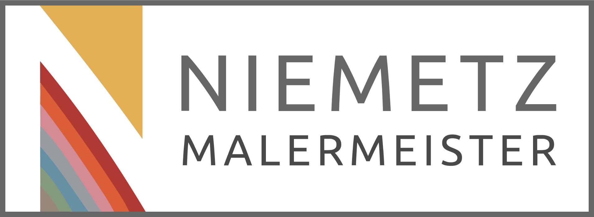 Bild zu Niemetz Malermeister & Raumtraum in Braunschweig