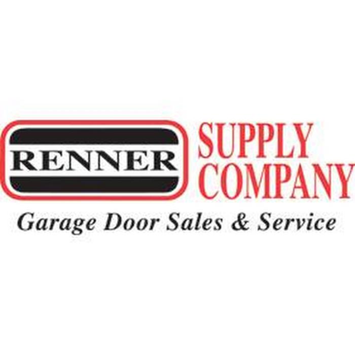 Renner Supply Company of Springfield - Springfield, MO