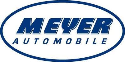 Meyer Automobile GmbH & Co. KG